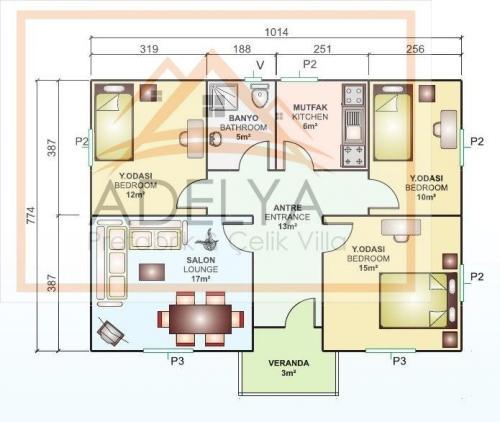 81m2-plan